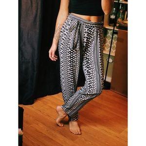 ✨🖤 Formal geometric slacks 🖤✨